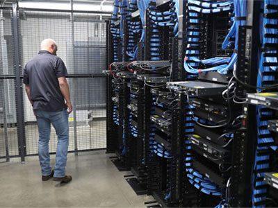 Data-Centers-Preparations