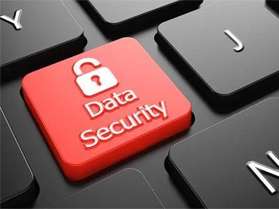 Data-security