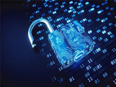 Security-Awareness