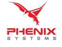 phenixsoft